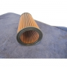 Air filter inner units for Lancia Flavia 2000