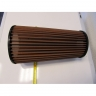 Re-usable airfilter for Lancia Flavia