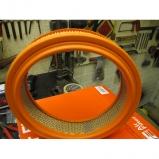 Airfilter for Lancia Flaminia 1-C