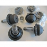 Ball joints for Lancia Flavia & Fulvia