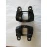 Lancia Flaminia disc brakes housing