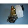 Master brake cylinder for Lancia Fulvia GIRLING