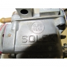 Carburator for Lancia Flavia Berlina, P.F. Coupe