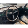 Available: Lancia Flaminia Touring Convertible