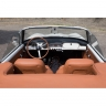 Available: Lancia Flaminia Touring Convertible Series II