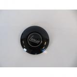 Lancia Flaminia Touring horn-knob