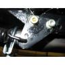 Lancia Flaminia clutch spring