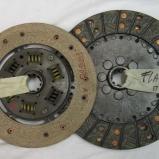 Lancia Flaminia, Flavia, Aurelia clutch friction plates