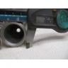 Lancia Flaminia cooling liquid release