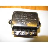 Lancia Aurelia / Flaminia / Appia Deviolux front head lights switch