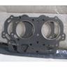 Head-gaskets (new) for Lancia Flavia