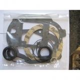 Lancia Flaminia gearbox gasket set