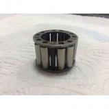 Lancia Flaminia gearbox (inner) bearing