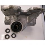 Gearbox oil ring Lancia Flaminia