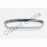 Lancia Flavia Vignale Convertible front grill outer ring