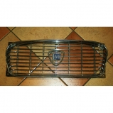 Grill for Lancia Appia serie 3