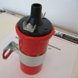 Ignition coil for Lancia Aurelia, Flaminia, Flavia & Fulvia
