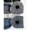 Stabilisator-Axle Centre Silentblocks for Lancia Flavia