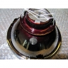 H4 head lamp for Lancia Fulvia