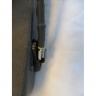 Lancia Flavia / Flaminia tail illumination unit