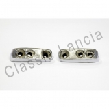 Tail light units for Lancia Flavia PF Coupe