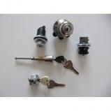 Lancia Flaminia Touring ignition locks & car locks + keys