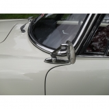 Lancia Flaminia Touring wing mirror
