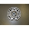 Lancia Fulvia Cromodora wheels
