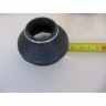 Lancia Flaminia ball-joints dust guard rubbers