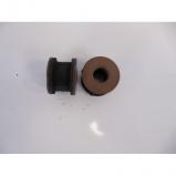 Lancia Flavia insulator eye bolt