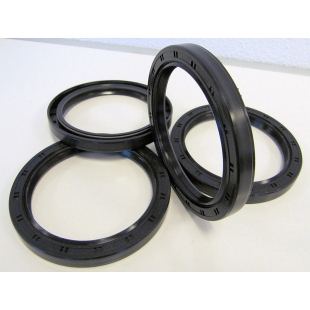 Simme-rings for Lancia Flaminia