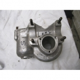 Lancia Aurelia B20 Coupe steering house / unit