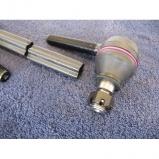 Steering joints for Lancia Fulvia, Flavia, Flaminia
