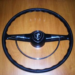 Steering wheel for Lancia Flaminia PF Coupe