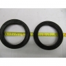 Lancia Flaminia new front-spring protection rubbers