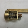 Thermostat for Lancia Aurelia