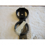 Lancia Flaminia rear-axle bearings tool