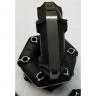 Hardy transaxle silent blocks for Lancia Flaminia